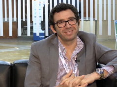 Fernando Carrasco of CARTO explains the importance of Location Intelligence