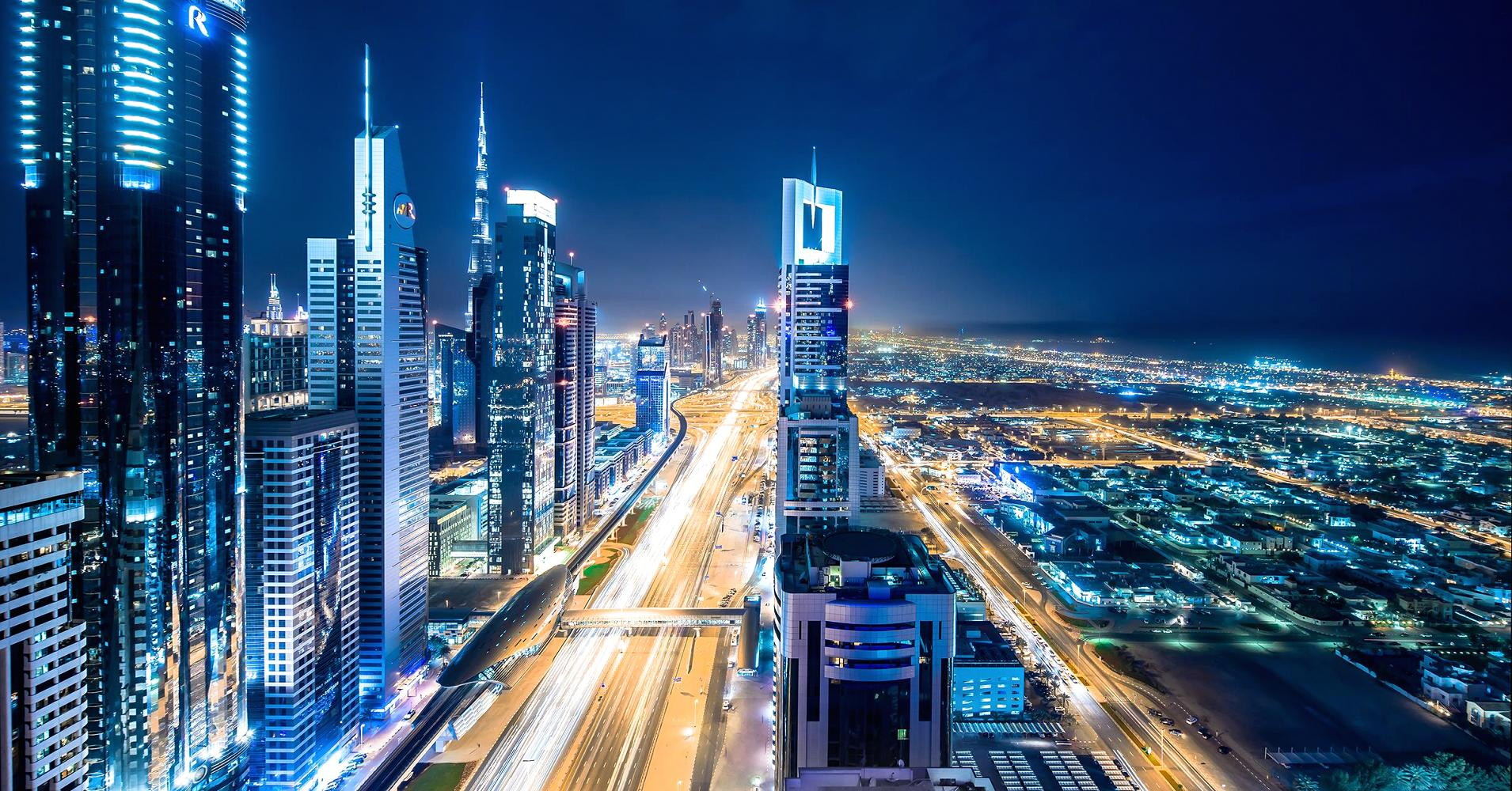 how smart cities could save 125 hours of every citizen per year