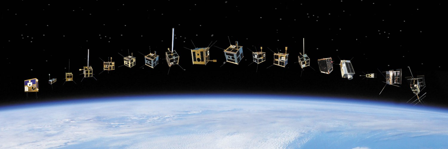 SFL to highlight six upcoming microspace missions at Satellite 2018 Conference
