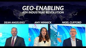 geo-enabling-fourth-indstrial-revolution-