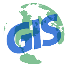 gis Geographical Information System Examples on health management, intern resume, project proposal, life cycle health, facility management, university personal,
