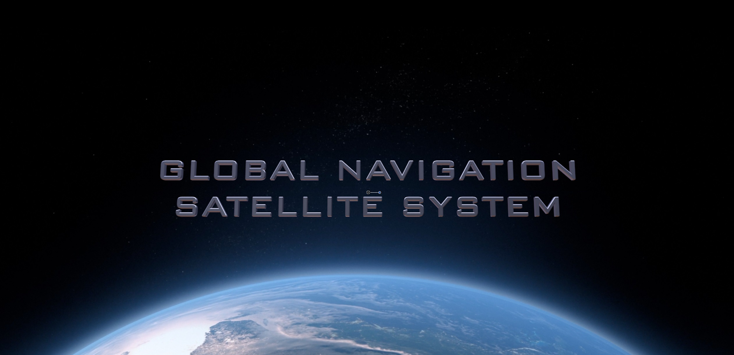 How GNSS works here is all about the magic of navigation by