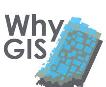 Use of GIS