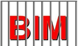 Barriers to BIM