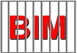 Barriers to BIM