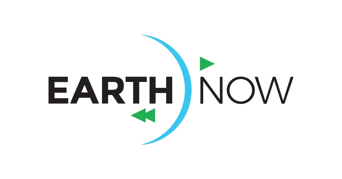 EarthNow to deliver real-time video via large satellite constellation