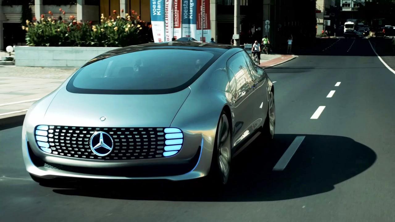 Technology advances in sensor suites bring fully autonomous