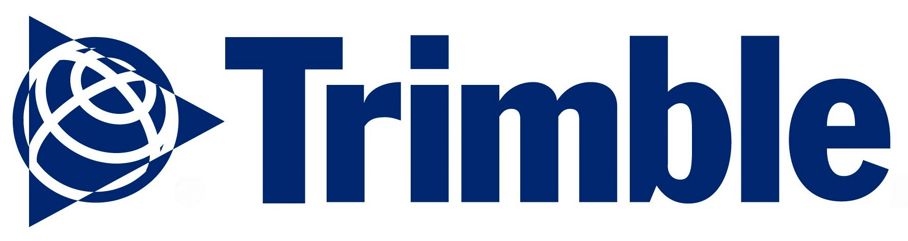 Trimble to acquire Viewpoint to create the industry's most ...