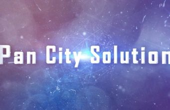 what is pan city solution