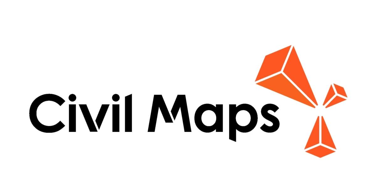 Civil Maps' Migration to Arm drives autonomous vehicle development on