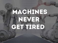 Future of Machine Learning