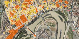 urban planning gis