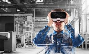 BIM and Augmented Reality