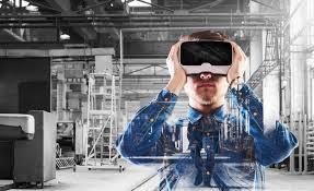 BIM and Augmented Reality