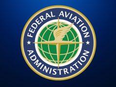 FAA's 10-city drone pilot project