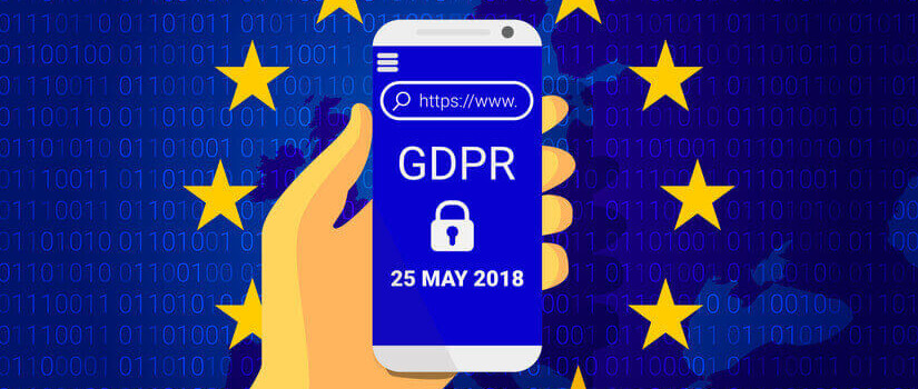 10 key features of GDPR