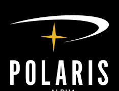 polaris alpha