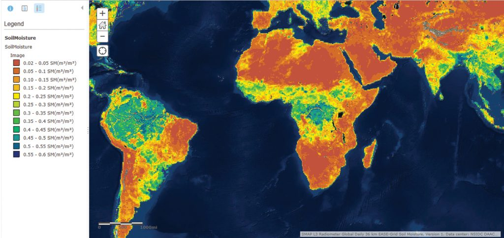 Gis World Map.Gis Based Mapping Maps Define The Power Of Where