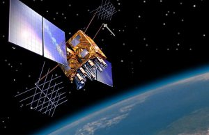 facts about GPS