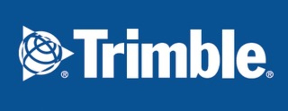 Trimble's new tunnel solutions streamline workflows for