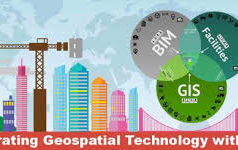 BIM vs GIS OR BIM and GIS – Why are we still in doubt?