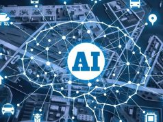 ai and iot