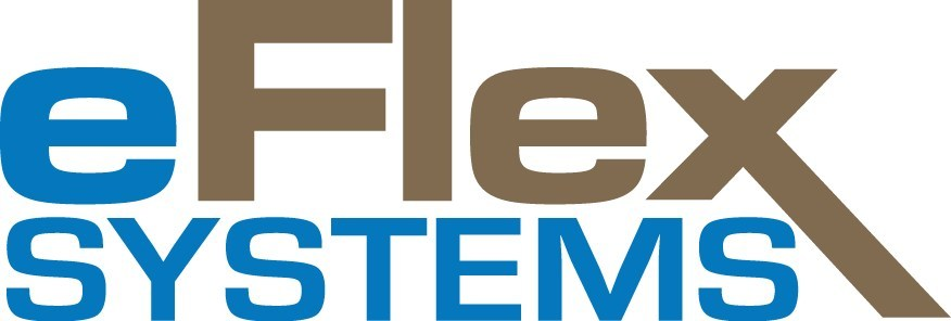US: EFlex Systems, A Leading Provider Of Assembly Solutions, Partners With Light  Guide Systems To Add Augmented Reality (AR) Features Into Their Web Based,  ...