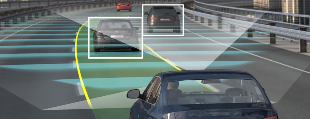 safety of autonomous cars