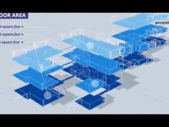 BIM with information technology