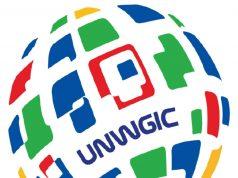 UNWGIC