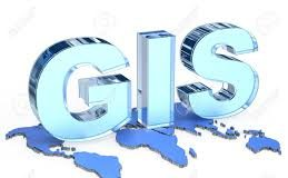 gis-in-education