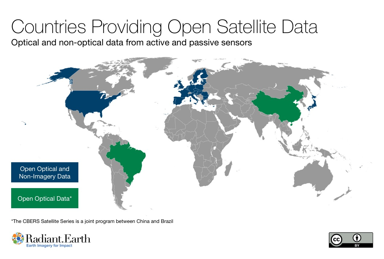 Role of Government satellite data in advancing global ... Satellite World Map Download on nasa world map, pangea map, telecom world map, endangered animals around the world map, weathered world map, digital world map, planet world map, cricket world map, zoom world map, ham radio world map, security world map, hd world map, neon world map, blue world map, china coal power plants map, solar world map, topographic world map, footprint world map, glaciers on world map,