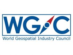 World Geospatial Industry Council launched at UN-GGIM
