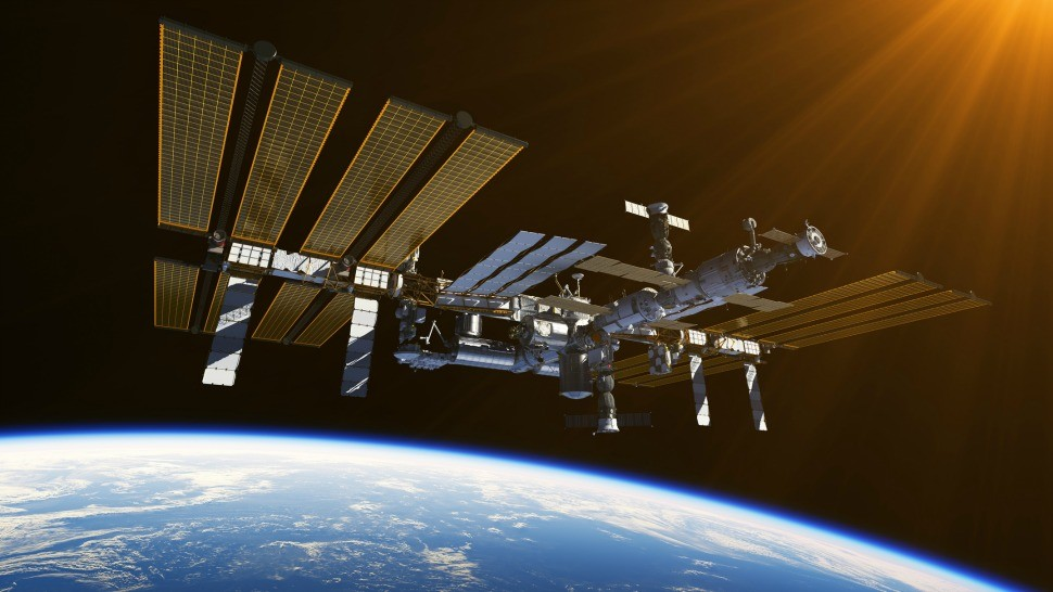 Russia to halt carrying US astronauts to ISS in April 2019