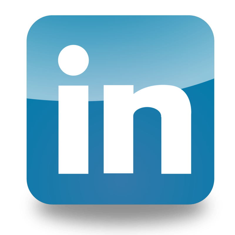 Advantages Of LinkedIn For Small Businesses - Fupping