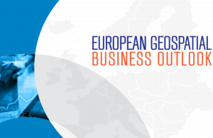 European Geospatial Business Outlook