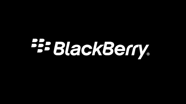blackberry-says-unaware-of-reason-for-stock-price-surge-