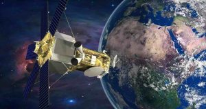 Next generation satellites