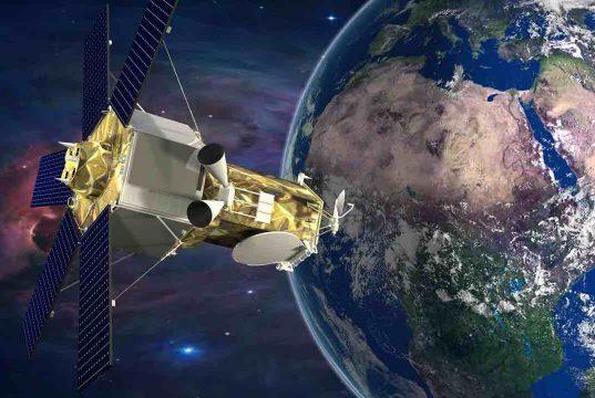 Next generation satellites