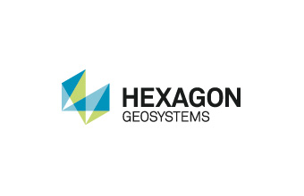 Hexagon Geosystems to showcase digital construction solutions at GEO