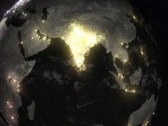 metoo map