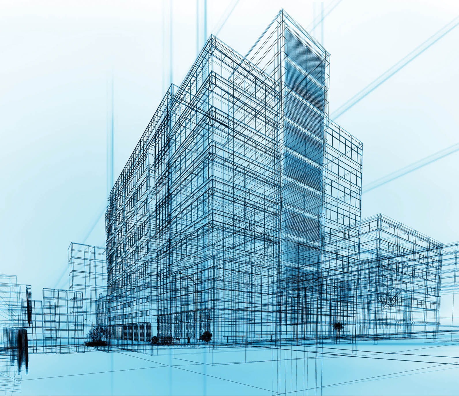 Australia S Guide To Designing Building And: BIM Adoption Around The World: How Good Are We?