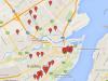 location intelligence to improve data quality