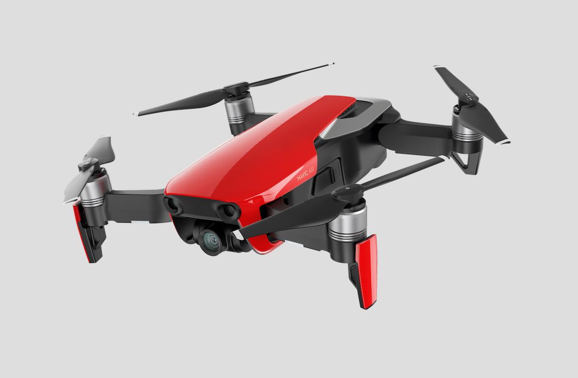 drone camera full hd