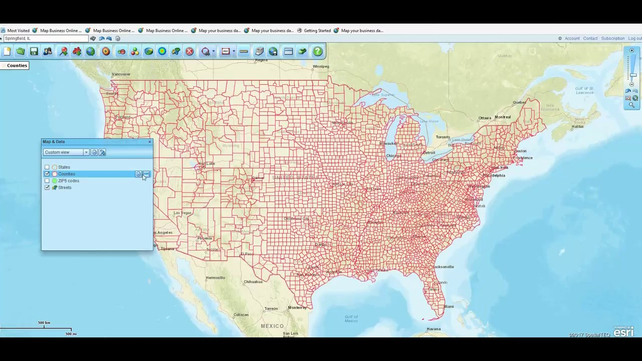 Map Business Online updated its demographic data on map business people, gis maps online, map games online, home business online, restaurant business online, mind map online, map business software,