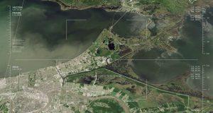 Geospatial Data Act