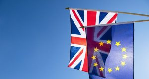 UK-EU tension over Galileo won't impact ESA's EO program.jpg