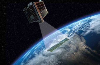 Building constellation quickly and at low costs is the aim: Luis Gomes, Surrey Satellite