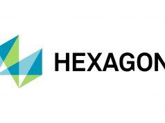 hexagon empowering digital india