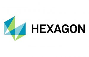 hexagon empowering digital india